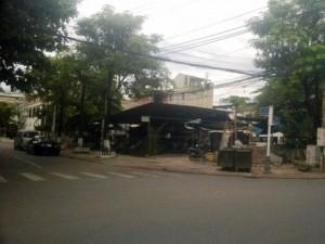 Tin tức Việt Nam - Đà Nẵng tiếp nhận 2 lô đất con gái Bí thư Thành phố trả lại