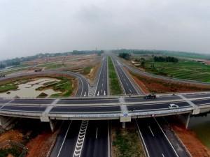 Tin tức Việt Nam - Sẽ phạt nguội trên  các tuyến quốc lộ, cao tốc