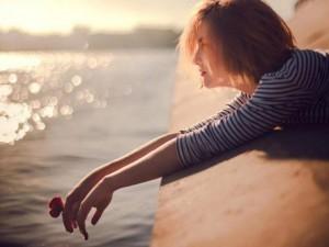 Bạn trẻ - Cuộc sống - Top 4 con giáp cuộc đời dễ sướng trước khổ sau