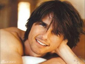 Phim - Loạt ảnh thời niên thiếu điển trai của Tom Cruise