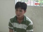 Video An ninh - Nghịch tử giết mẹ ruột, ngụy tạo hiện trường giả