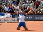 Tennis 24/7: Nadal bị tố chơi  tiểu xảo