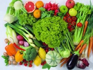 An toàn thực phẩm - Bạn đã biết chế biến rau đúng cách?