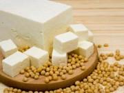 Sức khỏe đời sống - 5 thực phẩm làm tổn thương não bộ