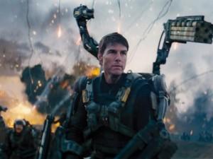 "Phim - Loạt ""nam thần"" trong top phim HBO, Cinemax, Star Movie"
