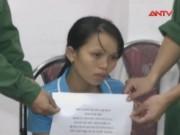 Bản tin 113 - Giải cứu hai nạn nhân buôn người trên chuyến xe khách