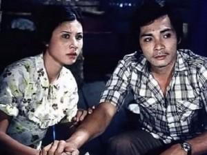 Phim - Những mối tình đẫm nước mắt của diễn viên Thương Tín