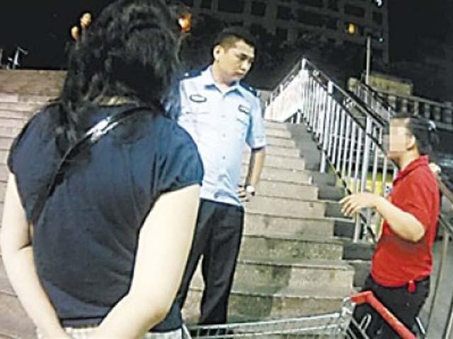Bất ngờ lý do 60% đàn ông Trung Quốc ế vợ - 2