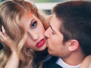 """Ngoại tình - Chồng ngoại tình vì tôi không đáp ứng được """"nhu cầu"""""""