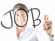 Cẩm nang tìm việc - Tuyệt chiêu tìm công việc mới