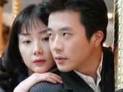 Khán giả Việt gặp lại vai diễn đầy nước mắt của Kwon Sang Woo