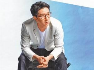 Phim - Qúy tử của Thành Long tiết lộ cuộc sống trong tù