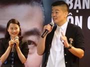 Tài chính - Bất động sản - Bài học làm giàu của triệu phú trẻ Singapore