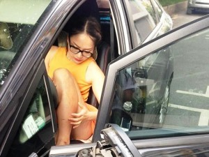 An ninh Xã hội - Điều tra vụ diễn viên Lan Phương bị cướp