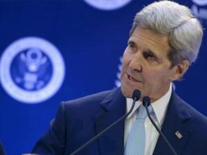 """Tin tức trong ngày - Mỹ quyết """"không dung thứ"""" hành động cản trở ở Biển Đông"""