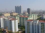 Chung cư-Nhà đất-Bất động sản - Bảo lãnh BĐS: Chủ đầu tư không biết trả NH mức phí bao nhiêu?