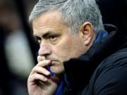 """Bóng đá - Mourinho """"ăn gạch đá"""" khi nói Arsenal tiêu cực"""