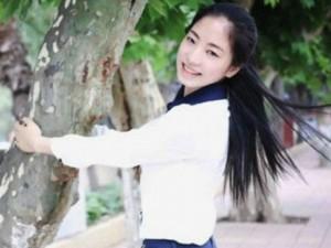 Bạn trẻ - Cuộc sống - Thiếu nữ xinh đẹp bán mình lấy tiền mua nhà cho bố mẹ