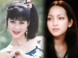 Làm đẹp - Vẻ đẹp bất chấp tuổi tác của 4 giai nhân Việt 1 thời