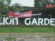 Bản tin 113 - Khởi tố 5 bị can trong vụ nổ súng giết người ở Phú Quốc