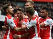 Bóng đá Ngoại hạng Anh - Premier League 2015/16: Falcao, Arsenal & 8 ẩn số thú vị