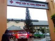 An ninh Xã hội - Lạnh lùng lời khai của hung thủ giết 2 người ở Quảng Trị