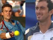 Thể thao - Dàn xếp tỉ số, 2 sao quần vợt Ý bị cấm thi đấu trọn đời