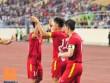 BXH FIFA tháng 8: ĐTVN tụt 10 bậc, Bỉ lên số 2 thế giới