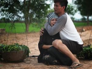 Tình yêu - Giới tính - Câu chuyện xúc động về chiếc quần lò xo