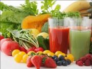 Sức khỏe đời sống - Những thực phẩm bổ sung chất sắt tốt nhất cho bà bầu