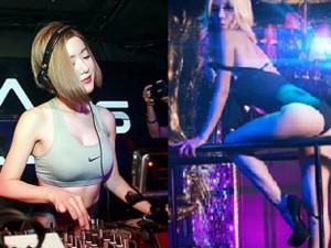 Mặt sau cánh gà - Điểm danh dàn DJ nổi tiếng thế giới đến Việt Nam