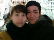 An ninh Xã hội - Án mạng ở Quảng Trị: Nghi phạm qua lời kể của bạn gái