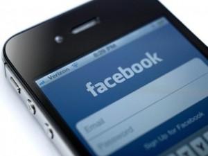 Sợ Virus ??? - Hacker dùng Facebook, Chrome đánh cắp dữ liệu trên iPhone
