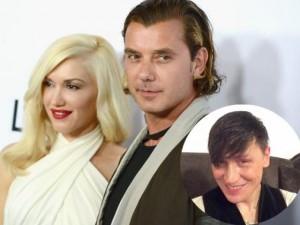 Hé lộ lý do rạn nứt của 2 cặp đôi vàng tại Hollywood