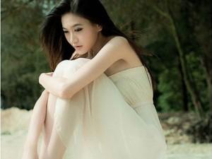 Bạn trẻ - Cuộc sống - Những phép thử tai hại nhất trong tình yêu