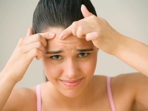 Làm đẹp - Da sạch mụn đầu đen nhờ 5 nguyên liệu tự nhiên