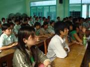 Cẩm nang tìm việc - Cơ hội sang Thái Lan làm việc