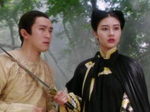 """Ngôi sao điện ảnh - 6 """"bà vợ"""" khiến Châu Tinh Trì điên đảo thần hồn"""