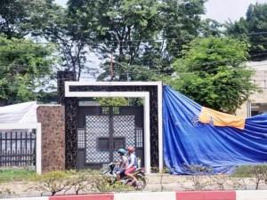 Tin tức trong ngày - Vụ thảm sát ở Bình Phước: Khởi tố nghi can thứ 3