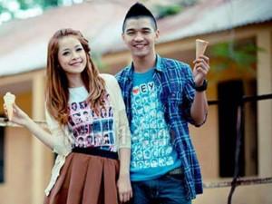 Bạn trẻ - Cuộc sống - Những cặp hot teen chia tay nhau khiến fan tiếc nuối