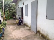 Hồ sơ vụ án - Nhân chứng bị triệu tập vụ thảm sát Bình Phước nói gì?