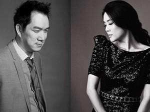 Sao ngoại-sao nội - Hôn nhân đứt gánh của mỹ nhân Việt khi sang trời Tây