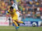 Bóng đá Việt Nam - V.League nóng lên, VPF mời trọng tài ngoại