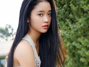 Ngôi sao điện ảnh - Sao gốc Việt đóng X-Men mơn mởn tuổi 19