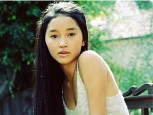 Hậu trường phim - Gặp gỡ cô gái gốc Việt tham gia bom tấn X-Men