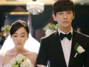 6 chuyện tình Lọ Lem nổi tiếng trên màn ảnh Hàn