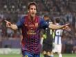 Messi, Ronaldo và 10 tuyệt tác Siêu cúp châu Âu