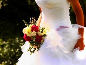 Tình yêu - Giới tính - Đã kết hôn hay chưa, bạn cũng nên đọc câu chuyện này!