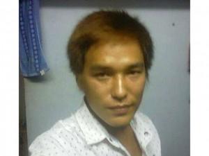 Tin tức Việt Nam - Thảm sát ở Bình Phước: Nghi can thứ 3 có thể phạm tội gì?