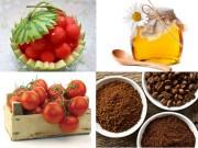 Sức khỏe đời sống - 10 thực phẩm tuyệt đối không bảo quản trong tủ lạnh